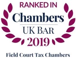 chambers-2019
